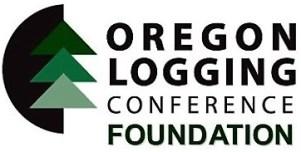 OLCF logo