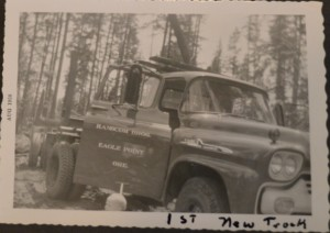 1st-new-truck-aug-1963