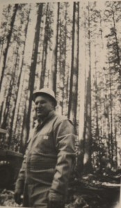 harry-coveralls-in-woods