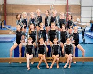ooa-team-2015-compulsary