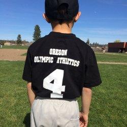 ooa-baseball-2