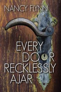 every-door-cover