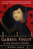 gabrielfinley