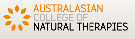 ustralasian College of Natural Therapies
