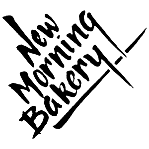 New Morning Bakery - Creating delicious food is our passion