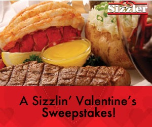 sizzler-sizzlin-facebook-valentines-sweepstakes