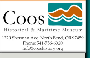 coos historical ad