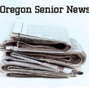 cropped-Oregon-Senior-News-Logo.jpg