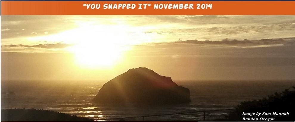 Header November 2014