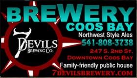 7 Devils Brewery