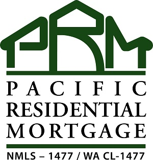 Pacific Residential Mortgage 1