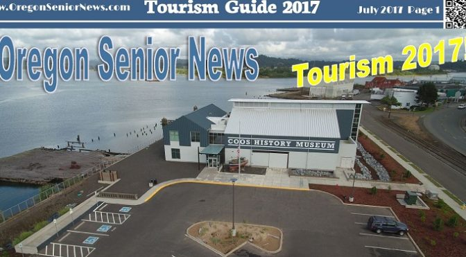 July Tourism cover 2017
