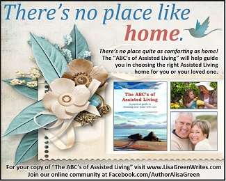 ABC of Assisted Living 1
