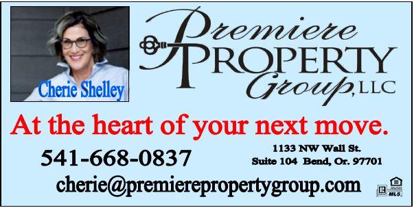 Premiere Prop. Ads
