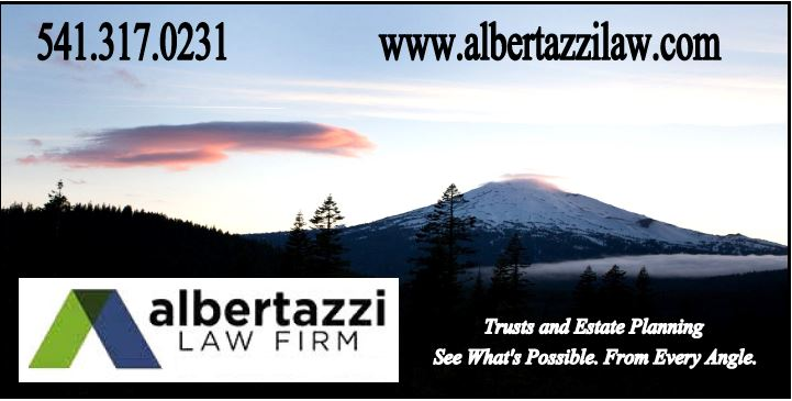 Albertazzi Law Holiday