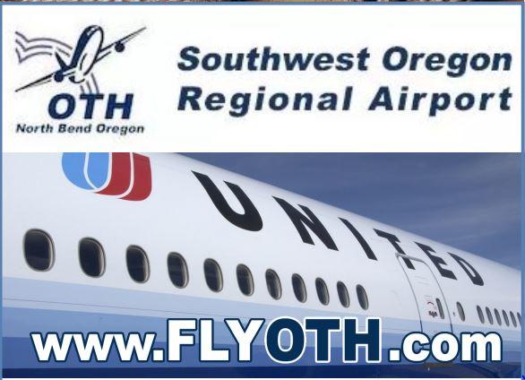 Fly OTH ad