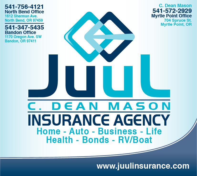 Juul Insurance 4.125×3.7 Add-01