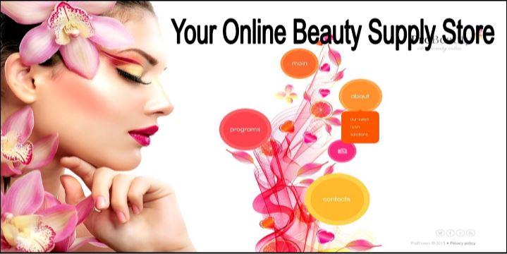 Online Retail 3