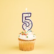 This Week, Oregon Brokerage Association Celebrates Five Years
