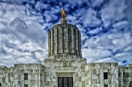 Senate Bill 274 Opens Brokerage Services to People 14 and Up