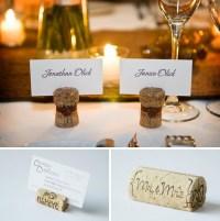 DIY | Oregon Winette