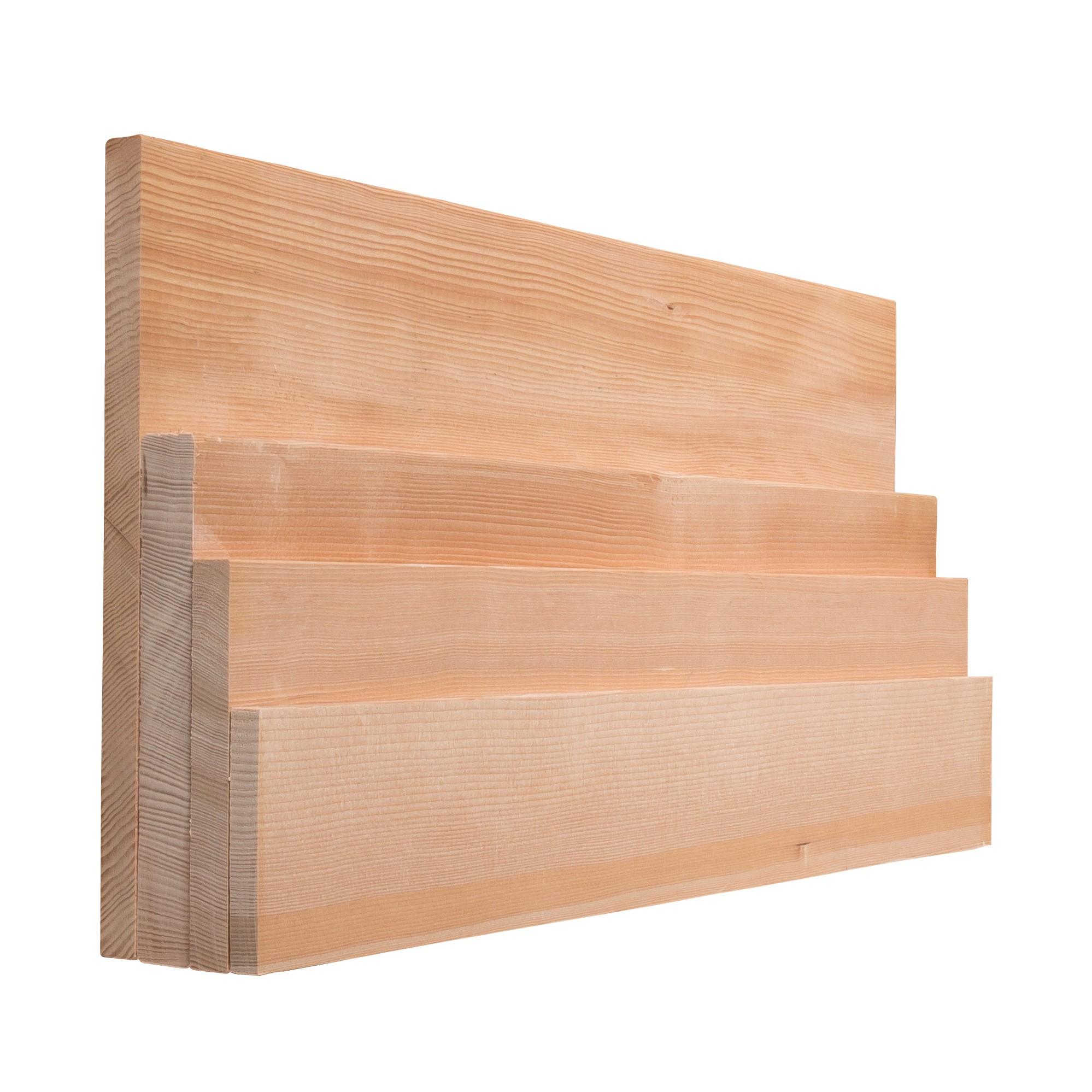 Hemlock Lumber Prices