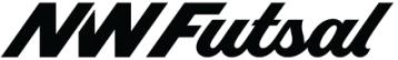 NW Futsal