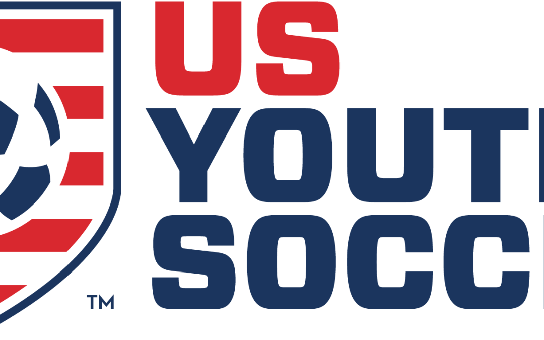 USYS Leagues Program and Conference Activities