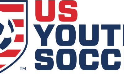 Field of teams announced for 2019-20 US Youth Soccer National League season