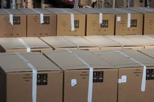 Como abrir uma distribuidora de venda direta
