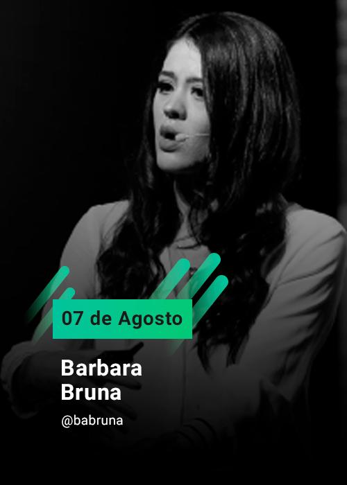 Barbara Bruna