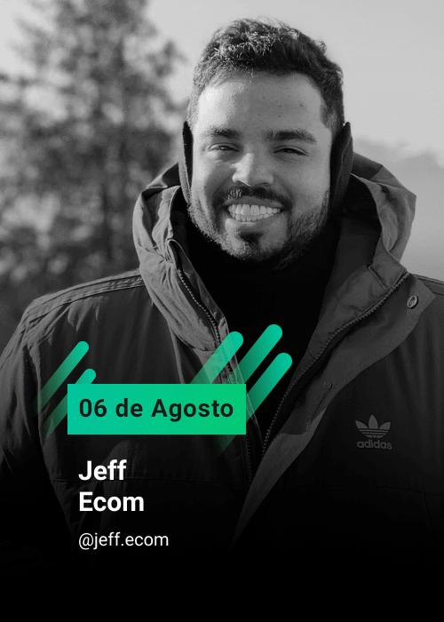 Jeff Ecom