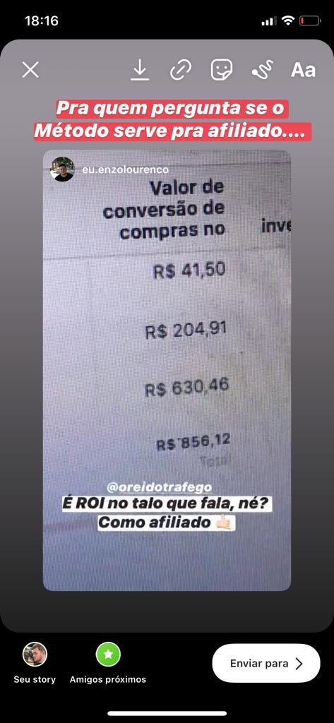 WhatsApp Image 2020-07-09 at 18.16.40