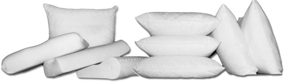 choisir son oreiller oreiller ergonomique oreiller cervical oreiller confort oreiller a memoire de forme oreiller latex ou sarrasin