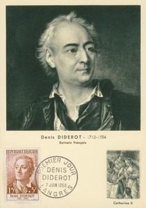 diderot_06