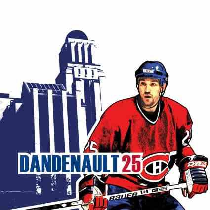 Canadiens de Montréal, campagne de publicité, 2006