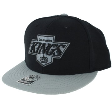 Casquette des Kings de Los Angeles