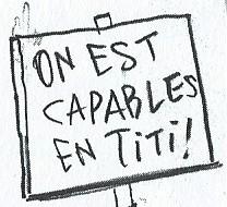 Francis Desharnais et Pierre Bouchard, Motel Galactic, 2012, p. 9.