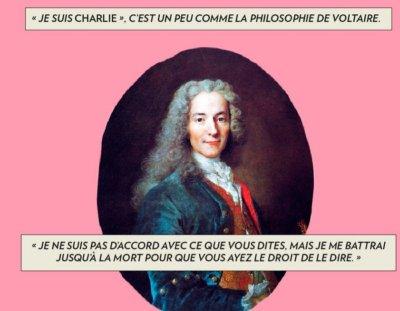 Judith Lachapelle, «Où est Charlie ?», la Presse+, 2 janvier 2016