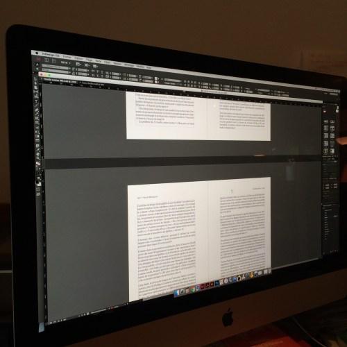 Premier montage de l'anthologie de l'Oreille tendue