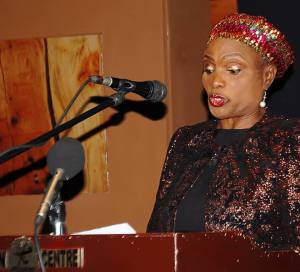 Just-Sharing-by-Taiwo-Ajai-Lycett-booklaunch-at-Muson-Centre