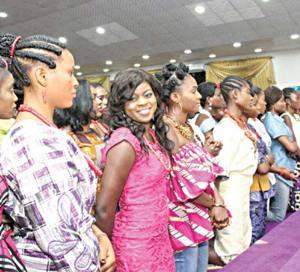 ooni-olori-wuraola-unveils-moremi-ajasoro-beauty-pageant