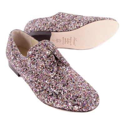 derbies-a-paillettes-multicolore