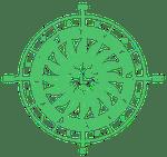 Horoscope gratuit voyance qualité