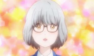 anime_21_yukika