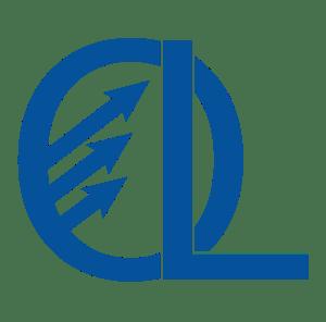 לוגו יבש רואה חשבון ויועץ מס