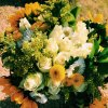 mixed-white-and-yellow-bunch