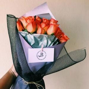 20-orange-roses