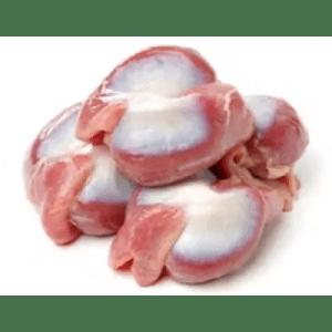 1kg-chicken-gizzards