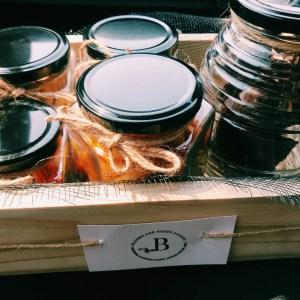 biltong-gift-box